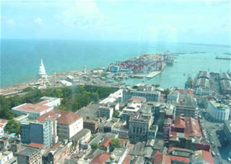 Home Of Queen Elizabeth by Cruises To Colombo Sri Lanka Colombo Cruise Ship Arrivals