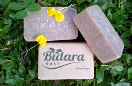 Bidara Skin Care Sabun Cair Wash bidara skin care