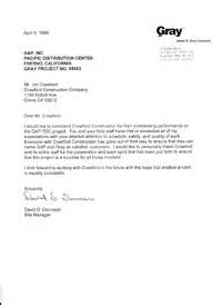 sle letter explaining gap in employment sle