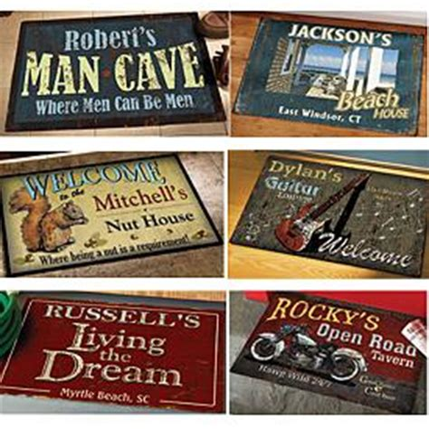 Unique Doormats Unique Doormats Archives Unique Novelty Gifts