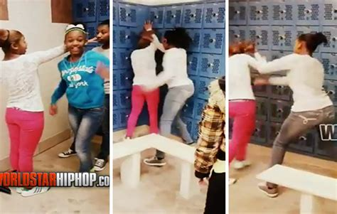Jaide Meme - jaide is trending on twitter because a bully got beat up