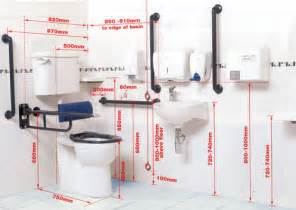 bathroom handicap rails 187 bathroom design ideas