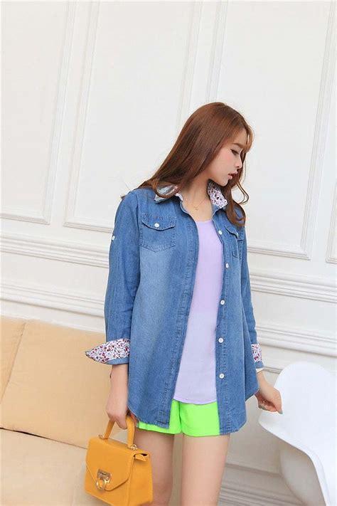 Celana Leging Biru Muda Legging Panjang Light Blue kemeja wanita celana jaket legging newhairstylesformen2014