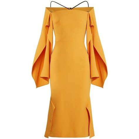 best 25 yellow midi dress ideas on jw fashion