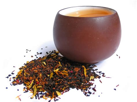 Herbal Tea make morning special with herbal tea medicinal herbs plants