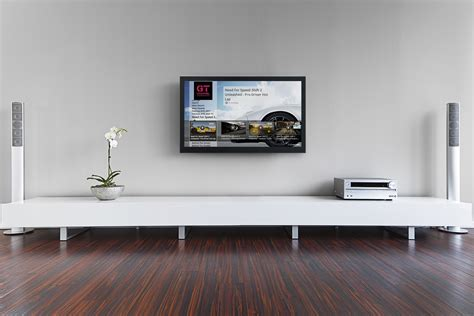 where to put tv in living room with lots of windows tv in small living room modern house