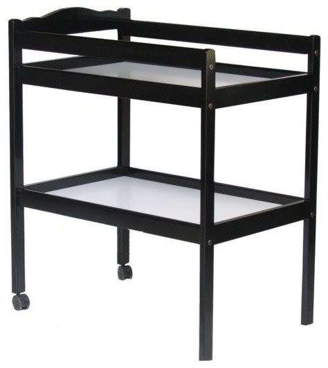 change tables australia change tables australia baby furniture changing table