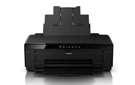 Epson Surecolor Sc P407 Print A3 by Wink Printer Solutions Epson L1300