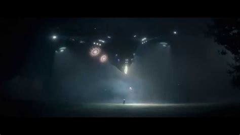 quills movie opening scene guardians of the galaxy clip opening scene hd youtube