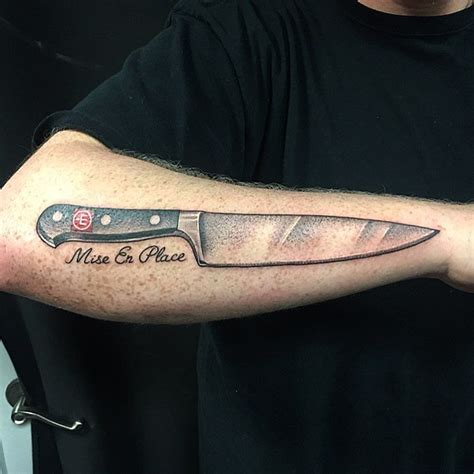 tattoo pictures of knives pin by rachel miller on twitter photos pinterest trust