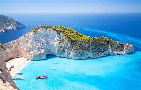 sailing zakynthos greece yacht charter ionian islands