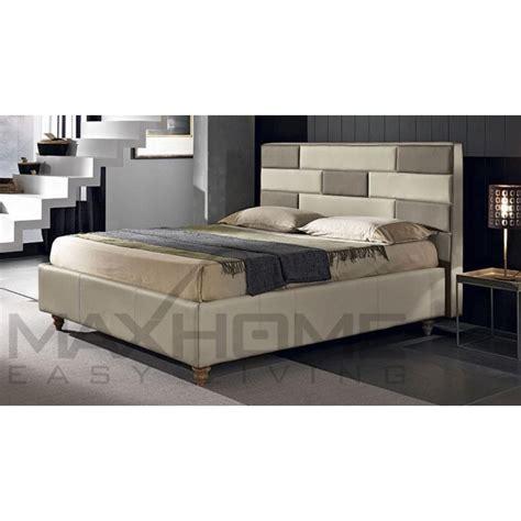 letto max letto max home suite al prezzo migliore web
