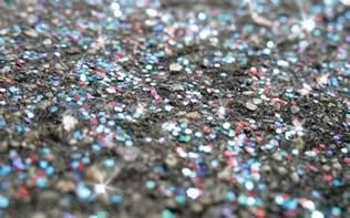 Wallpaper Free Glitter Wallpapers Free Wallpaper Cave