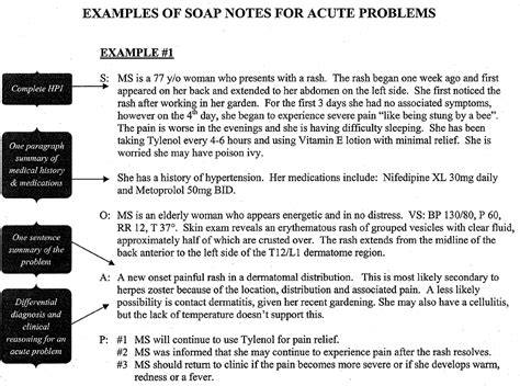 therapy documentation software soap notes clinicsource