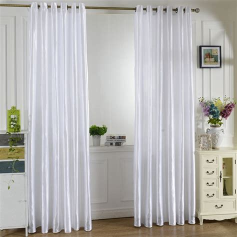 home decor drapes nice window screen curtains door room blackout lining