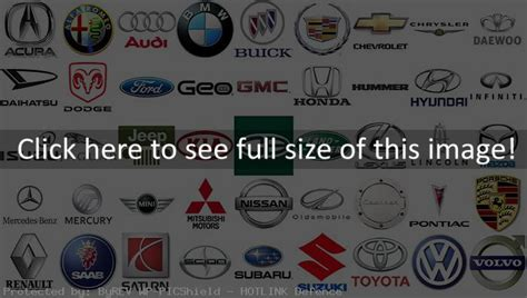 car logos and names list car logos and names list all car logos and names list id