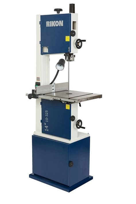 band saw for woodworking 25 best band saw reviews ideas on tabletop