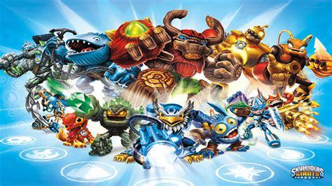 skylanders giants review 3ds reviews totally gaming