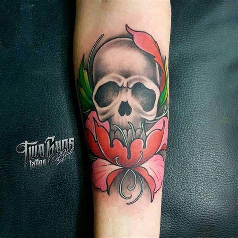 revolver tattoo jakarta pandora experience bali the bali bible