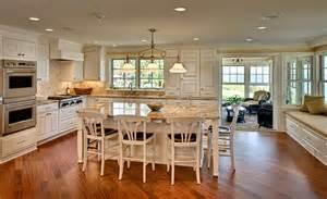 kitchen decor kitchen additions kitchen additions in