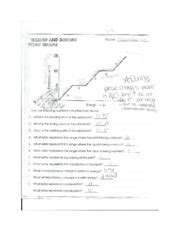 Solubility Worksheet Answers Chemistry If8766 by 100 Solubility Worksheet Answers Chemistry