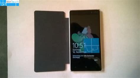 Nokia Lumia Original microsoft nokia lumia 830 original zubeh 246 r f 252 r das smartphone seite 5