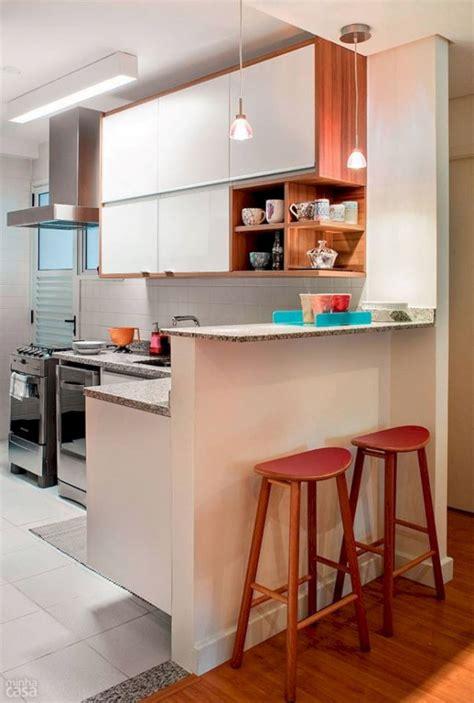 top 10 amazing kitchen ideas for small spaces small spaces amazing small kitchen ideas for small space 39 futurist
