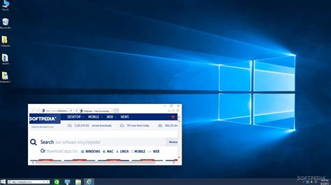 ux themes for windows 10 windows 10 ux pack download