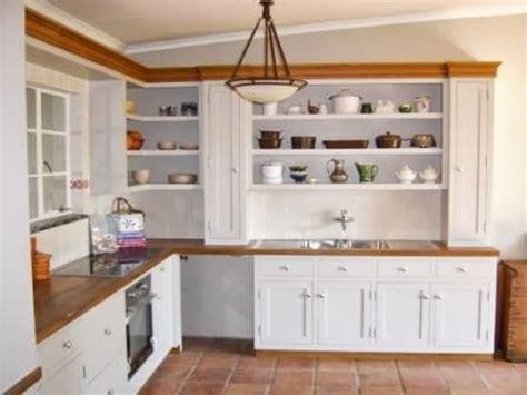 kitchens nairobi kenya nairobi deals  kenya  classifieds