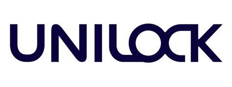 Unilock Logo Assa Abloy The Global Leader In Door Opening Solutions