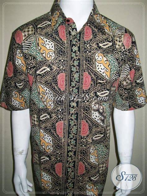 Marcelino Yelow Kemeja Pria Model Terbaru Slim Fit 100 gambar baju batik keren untuk cowok dengan jual kemeja cowok pria branded sleeve batik