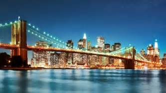 Flights Nyc To Cheap Flights To New York Starting From 322 Bravofly