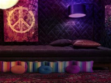 colors for relaxation lovetoknow psychedelic room d 233 cor ideas lovetoknow