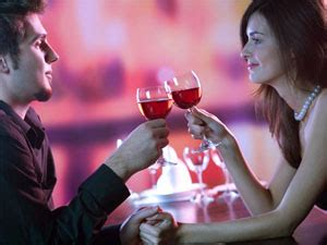12 Tips On How To Date Rich by Rich Dating Tips How To Date A Rich