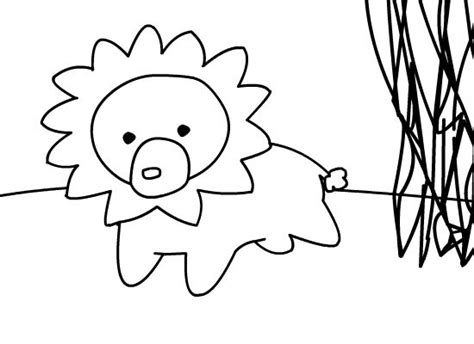 bo on the go pages coloring pages