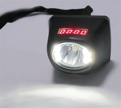 msha approved cordless mining lights for sale msha approved rechargeable led cordless mining helmet l