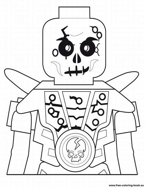indiana jones lego coloring pages free coloring pages lego ninjago printable coloring pages