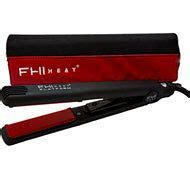 best flat iron for african american hair prime hair tools 1000 ideas about flat irons for hair on pinterest flat iron hair good flat irons and best