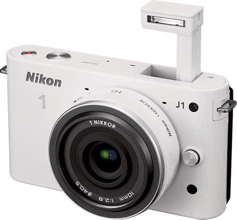 nikon announces nikon  system  cx format    mirrorless photoxels
