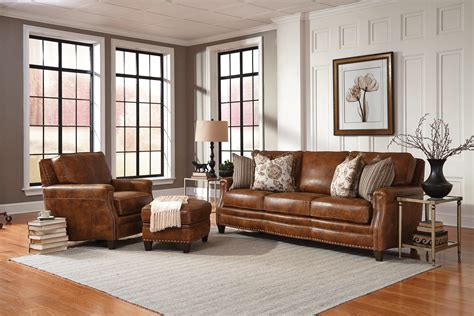 Berne Furniture by Smith Brothers Of Berne Saugerties Furniture