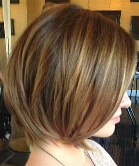a line bob hairstyles for round faces a line bob haircuts for round faces google search