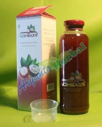 Obat Herbal Sesak Nafas Orang Tua obat sakit jantung tradisional