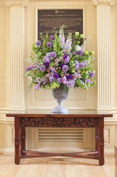 simple secrets to flower arranging magnolia market 7 easy flower arranging ideas for spring nymphs flower