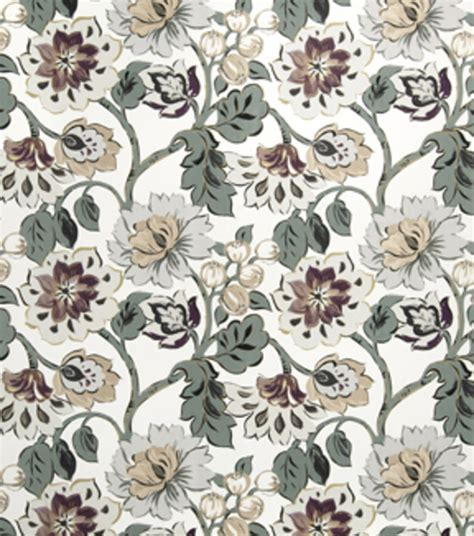 floral home decor fabric 28 images fabric home decor home decor print fabric eaton square chamberlin dusk