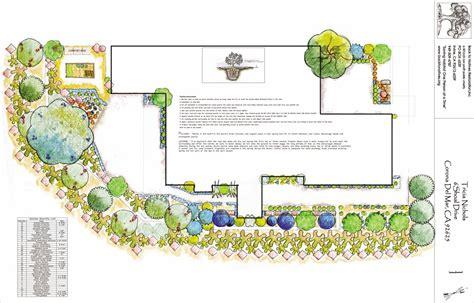 landscape design services landscape design services deposit back to natives restoration