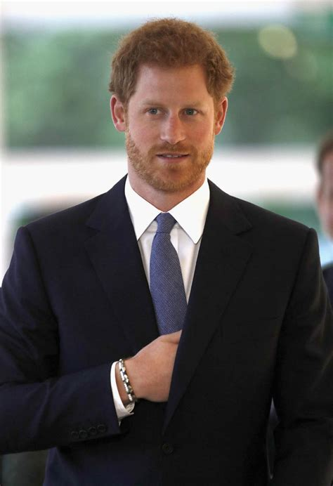 harry the henry gossip news photos and