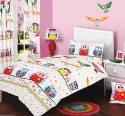 Girls Room Curtains Picture Of Teen Boy Bedroom Ideas Gallery Wallpaper