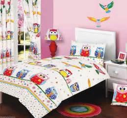 Picture of teen boy bedroom ideas gallery wallpaper