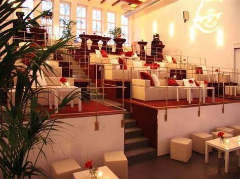 stühle für hohe tische exklusive location in k 195 182 ln raderberg in k 195 182 ln mieten