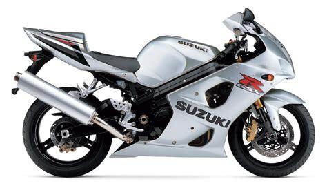 cool bikes suzuki gsxr